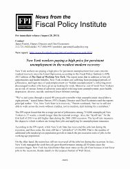 Monetary Policy Worksheet Answers Fresh Fiscal Policy Worksheet 2 with Answers Pdf