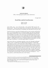 Monetary Policy Worksheet Answers Luxury Fiscal Policy Worksheet 2 with Answers Pdf