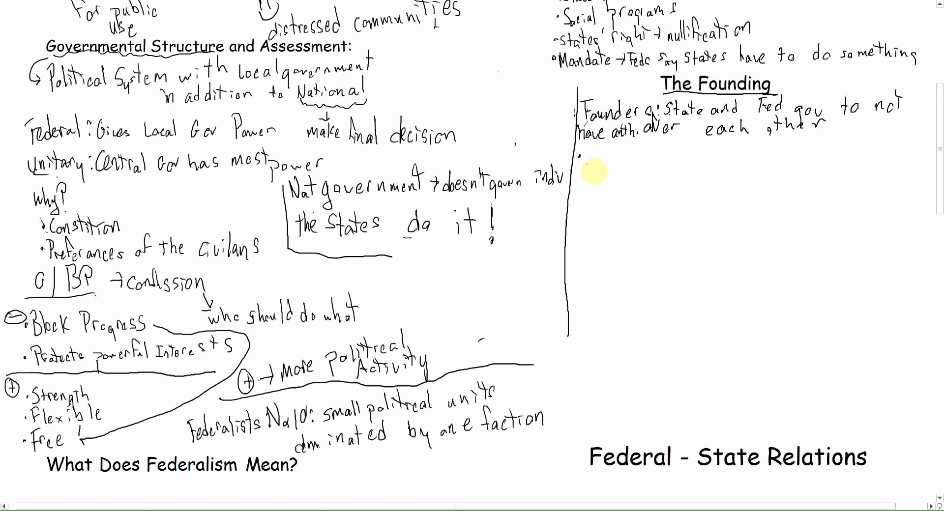 Monetary Policy Worksheet Answers Unique Chapter 3 Federalism Worksheet Answers