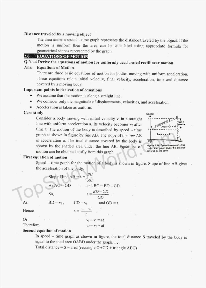 Motion Graphs Worksheet Answer Key Awesome Motion Graphs Worksheet Answer Key