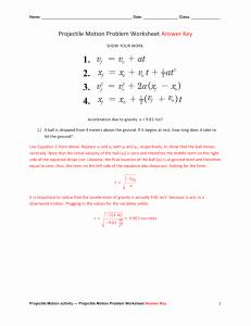 Motion Graphs Worksheet Answer Key Luxury Studylib Essys Homework Help Flashcards Research