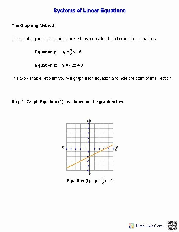 Multi Step Inequalities Worksheet Fresh solving Multi Step Inequalities Worksheet