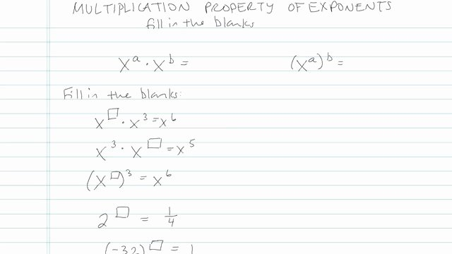 Multiplication Properties Of Exponents Worksheet New Multiplication and Division Properties Of Exponents Math