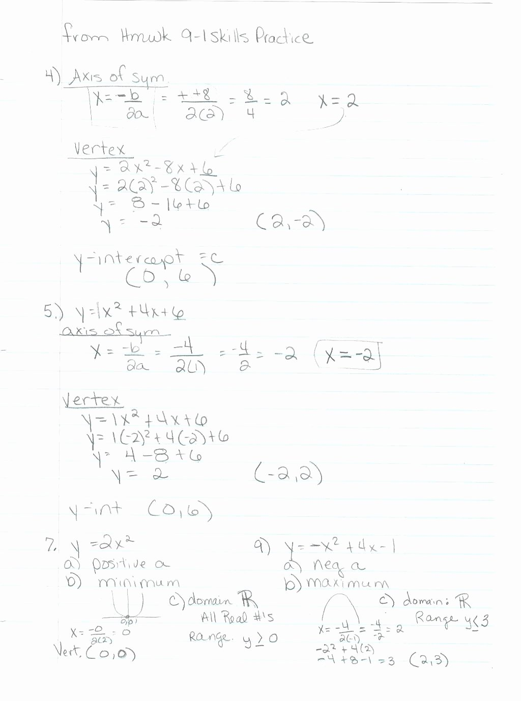 Multiply Rational Expressions Worksheet Fresh Multiplying and Dividing Rational Expressions Dividing