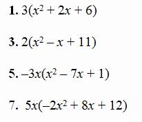 Multiplying and Dividing Monomials Worksheet Inspirational Multiplying Monomials with Polynomials Worksheet Pdf and