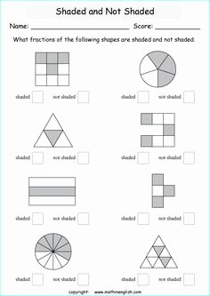 Multiplying Fractions area Model Worksheet Best Of Fraction Multiplication area Model