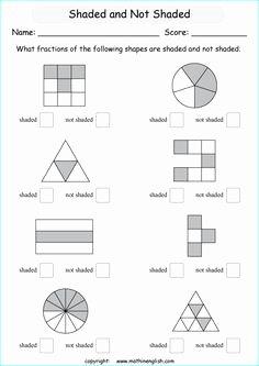 Multiplying Fractions area Model Worksheet Best Of Fraction Multiplication area Model