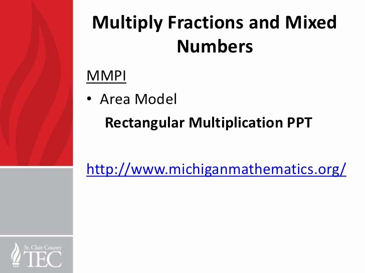 Multiplying Fractions area Model Worksheet Fresh 5th Grade Word Problems and Fractions Pd