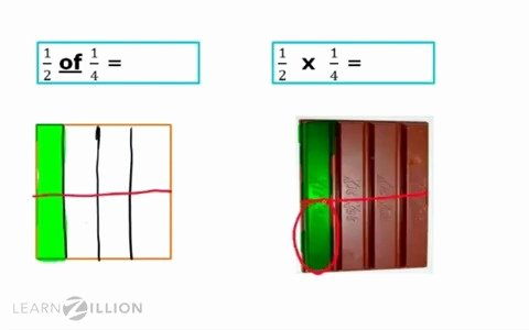 Multiplying Fractions Using Models Worksheet Best Of Multiplying Fractions Using Models Worksheet