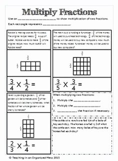 Multiplying Fractions Using Models Worksheet Elegant Download tons Of Printable Place Value Worksheets On Super