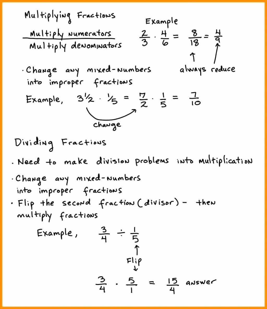 Multiplying Mixed Numbers Worksheet Beautiful Mixed Number to Improper Fraction Worksheet Pdf