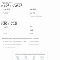 Multiplying Radical Expressions Worksheet Inspirational Dividing whole Numbers by Decimals Worksheet