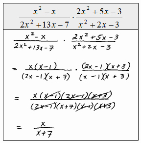 Multiplying Rational Expression Worksheet Best Of Openalgebra Multiplying and Dividing Rational Expressions