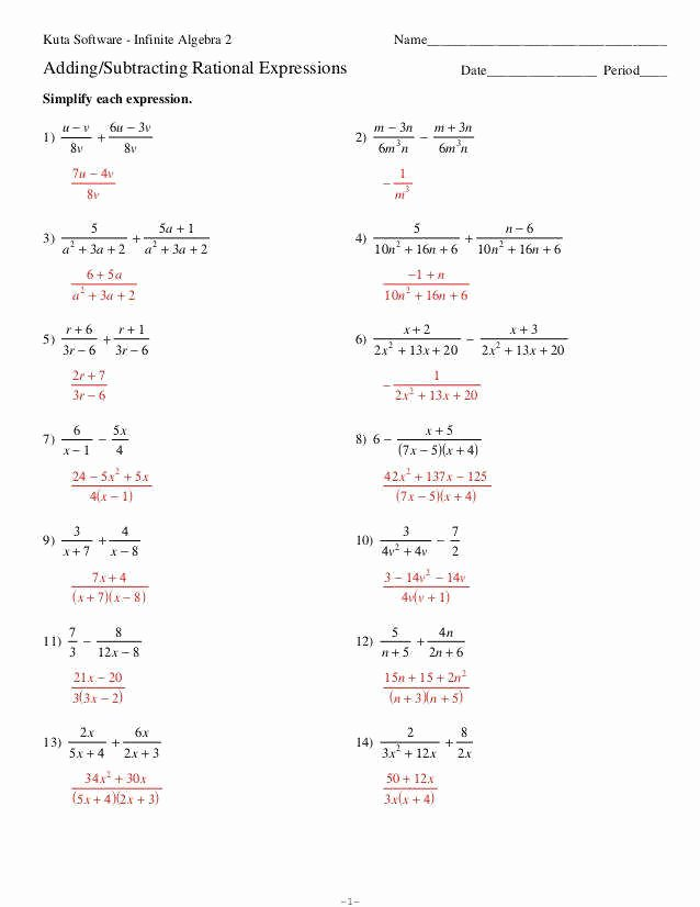 Multiplying Rational Numbers Worksheet Awesome Multiplying Rational Expressions Worksheet