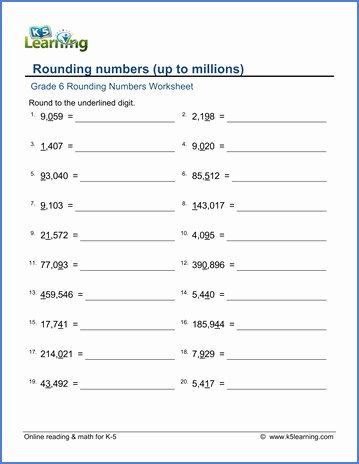 Multiplying Scientific Notation Worksheet Beautiful Multiplying and Dividing Scientific Notation Worksheet