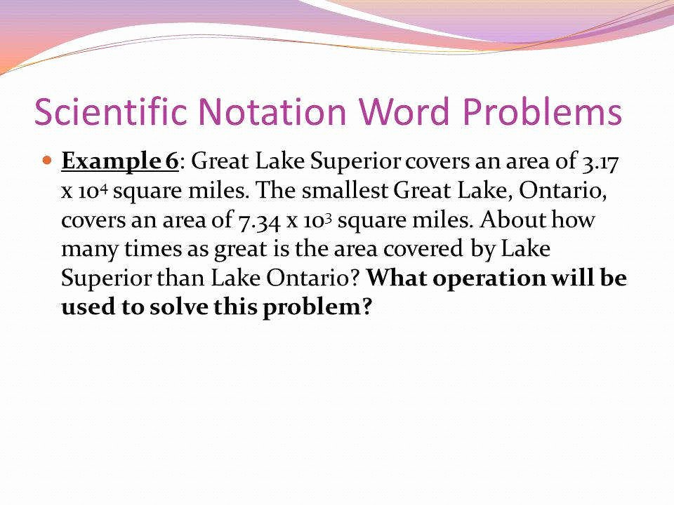 Multiplying Scientific Notation Worksheet Inspirational Multiplying and Dividing Scientific Notation Worksheet