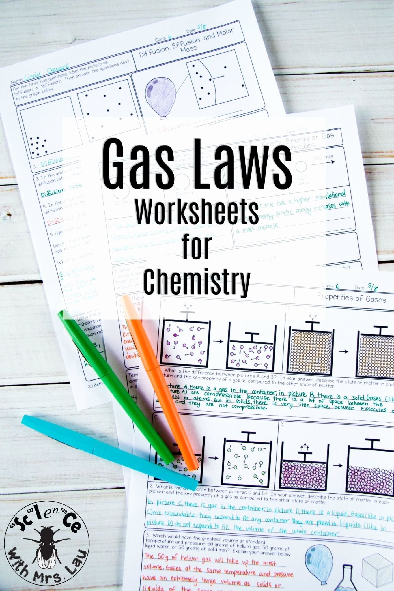 Naming Binary Ionic Compounds Worksheet Best Of formulas and Nomenclature Binary Ionic Pounds Worksheet