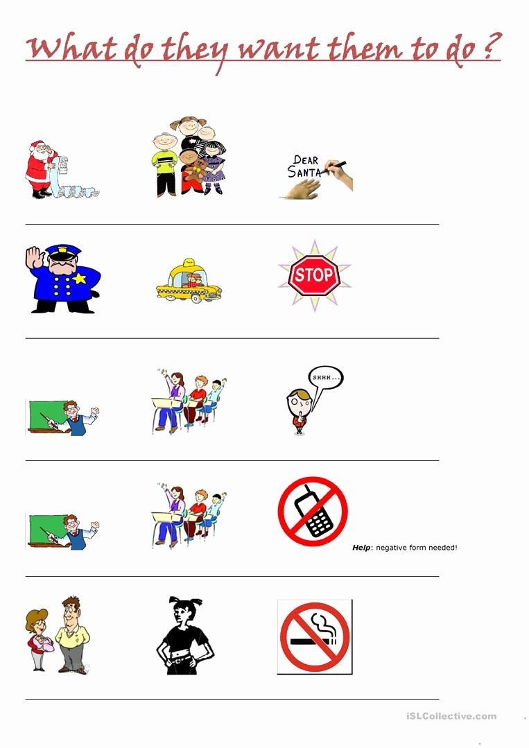 Needs Vs Wants Worksheet Beautiful Worksheet Needs Vs Wants Worksheets Worksheet Fun
