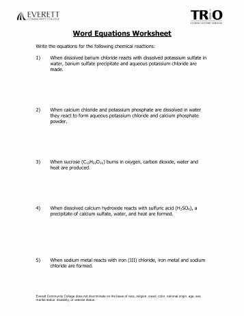 Net Ionic Equations Worksheet Awesome Worksheet â Net Ionic Equations Ccchemistry
