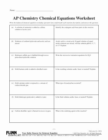 Net Ionic Equations Worksheet Fresh Worksheet â Net Ionic Equations Ccchemistry