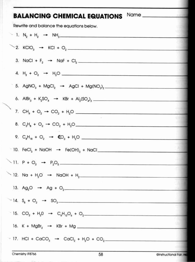 Net Ionic Equations Worksheet Inspirational Net Ionic Equation Worksheet