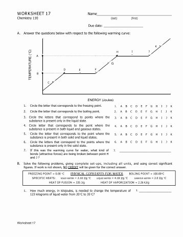 Net Ionic Equations Worksheet Luxury Worksheet â Net Ionic Equations Ccchemistry