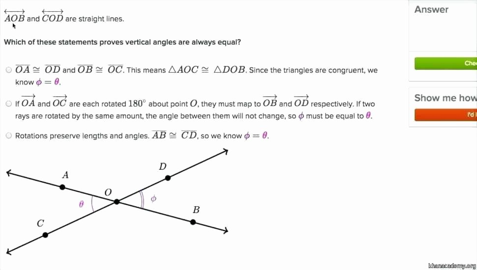 Newton's 3rd Law Worksheet Elegant 71 Newton S Laws Worksheet Answers