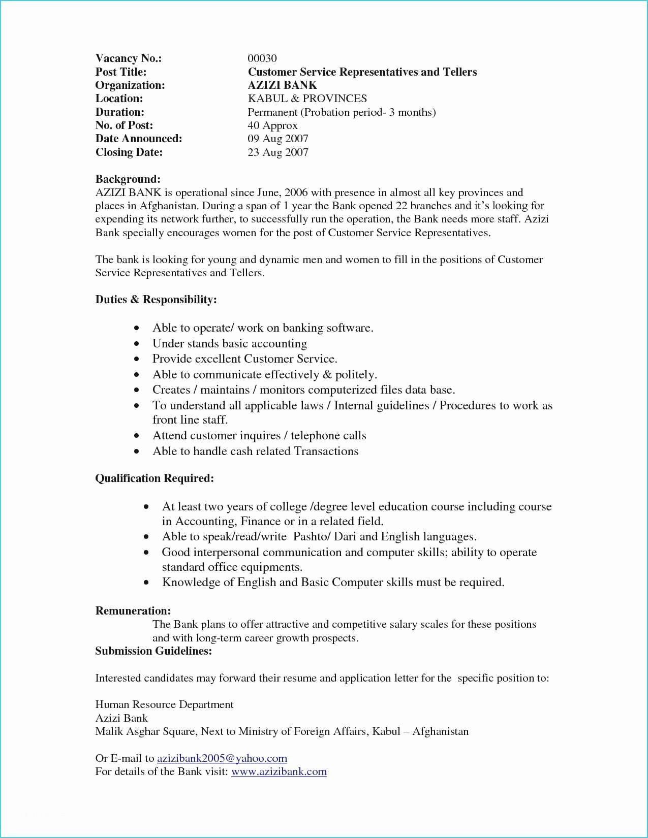 Newton's Laws Review Worksheet Answers Inspirational Newton S Laws Worksheet Answers Worksheet Idea Template