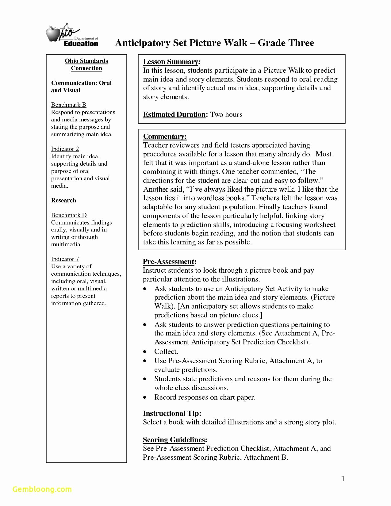 Newton's Laws Review Worksheet Answers Lovely Newton S Second Law Worksheet with Answers