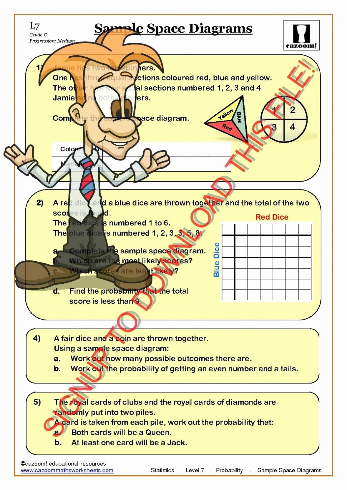 Newton's Laws Review Worksheet Answers New Newton S Third Law Worksheet Answer Key