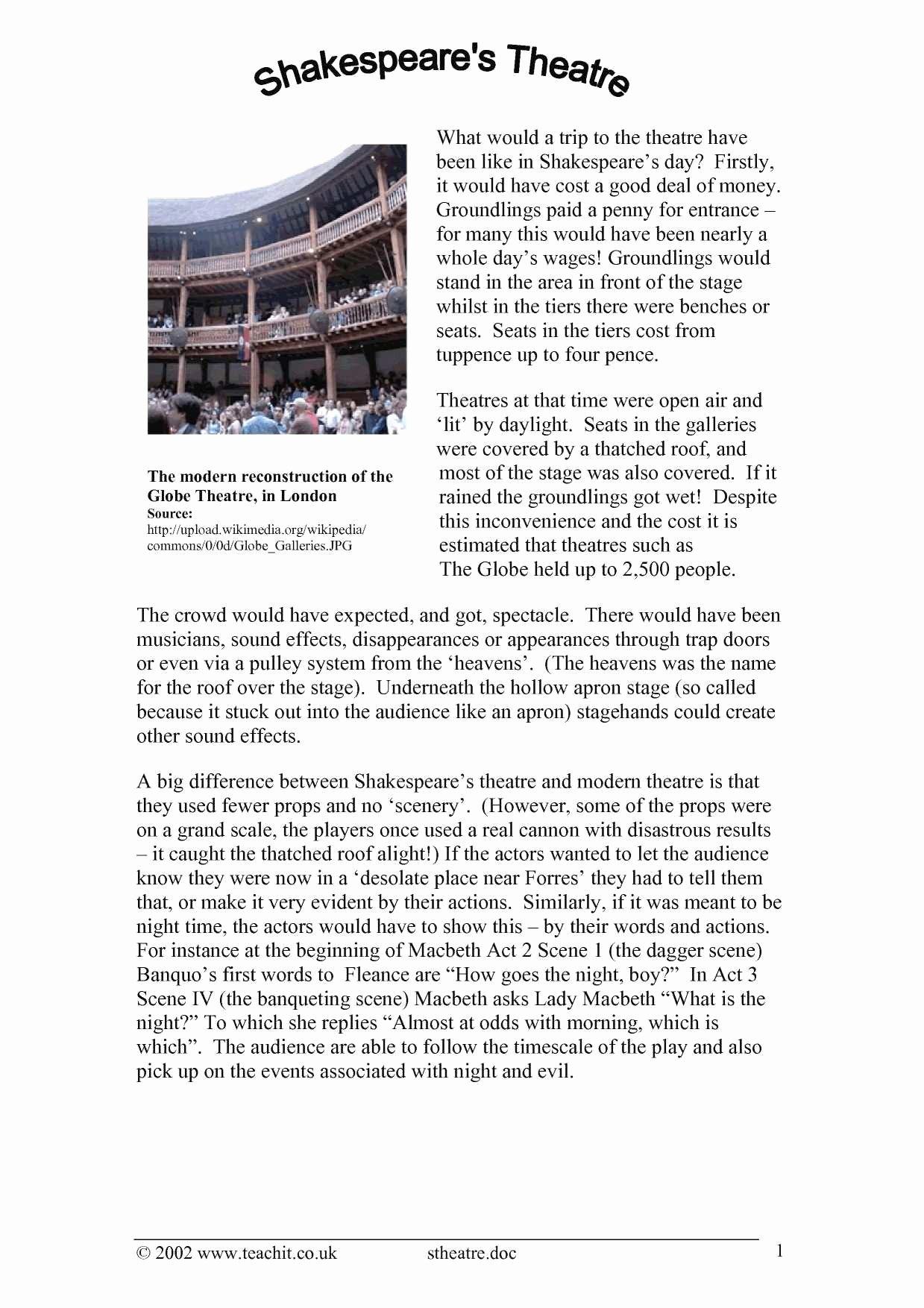 Newton's Laws Review Worksheet Answers Unique Newton S Third Law Worksheet Answer Key