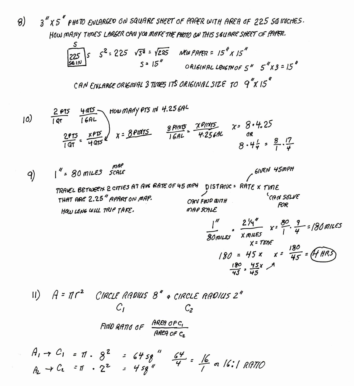 Newton's Second Law Worksheet Best Of Newton S Laws Worksheet Answers Worksheet Idea Template