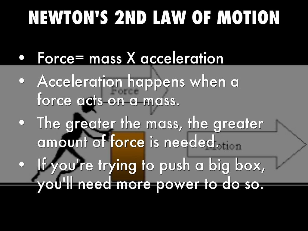 Newton's Second Law Worksheet Fresh Newton S Second Law Motion Worksheet Answers Physics