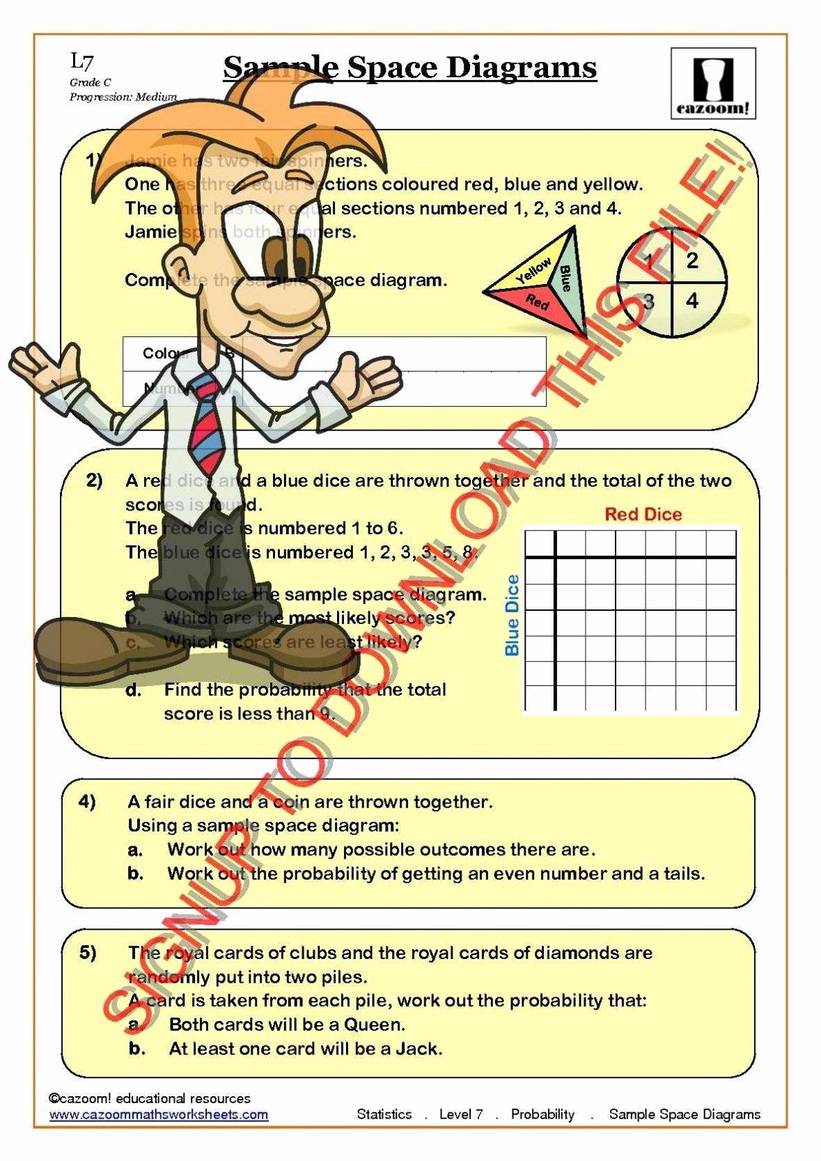 Newton's Second Law Worksheet Fresh Newton S Third Law Worksheet Answer Key