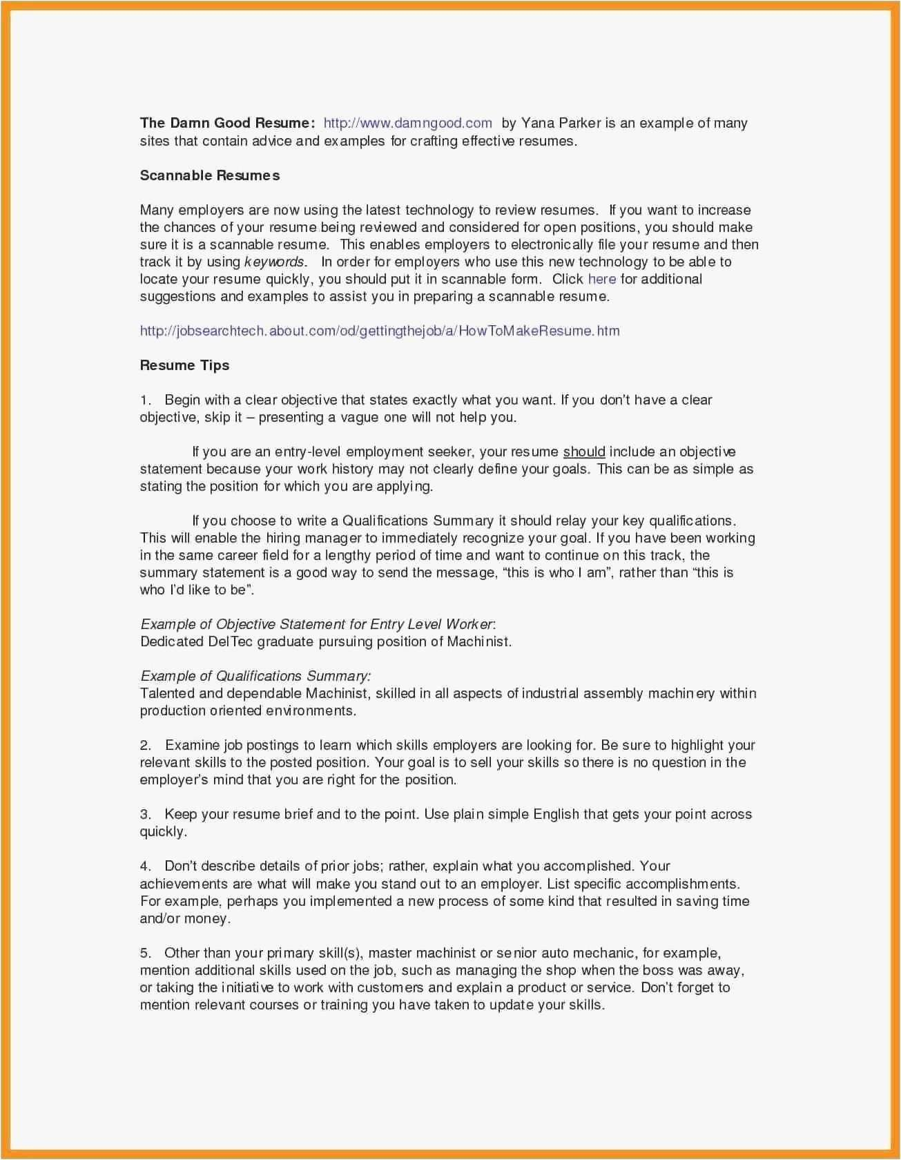 Newton's Third Law Worksheet Answers Inspirational Newton S Laws Worksheet Answers Worksheet Idea Template