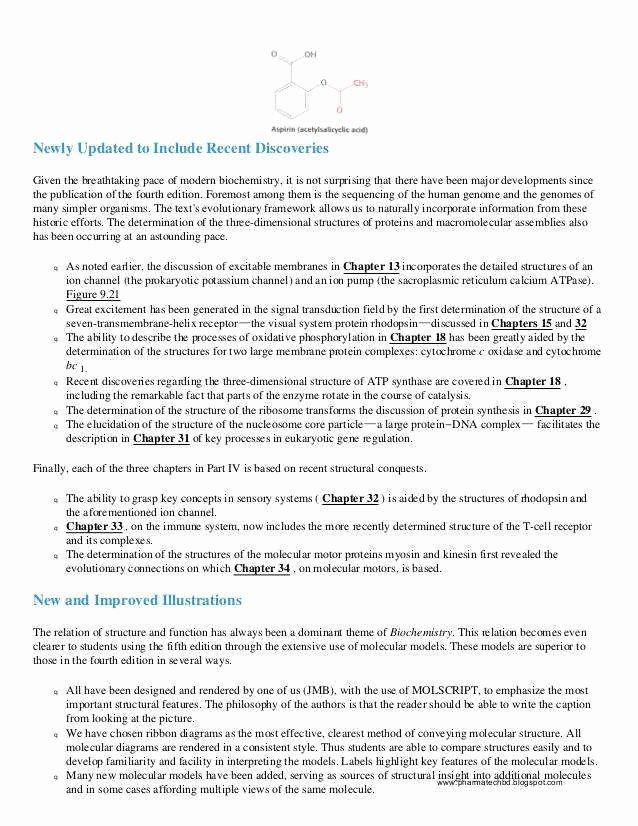 Nitrogen Cycle Worksheet Answer Key Elegant Nitrogen Cycle Worksheet