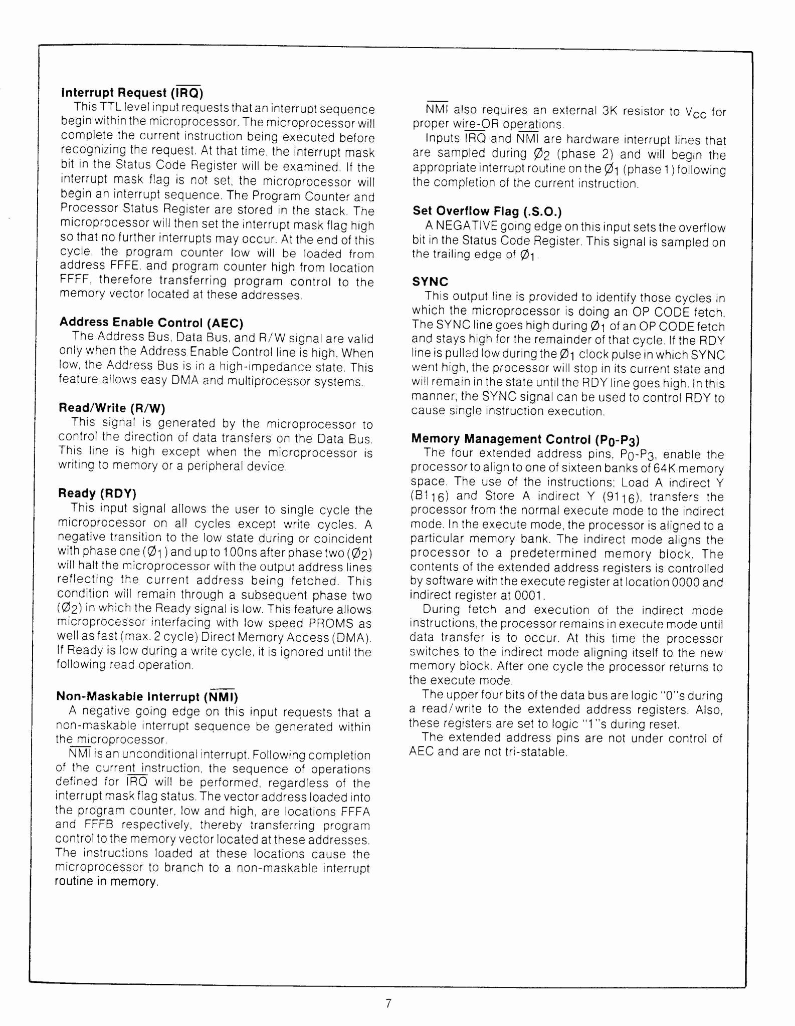 Nova Hunting the Elements Worksheet New Hunting the Elements Worksheet Answers Worksheet Idea