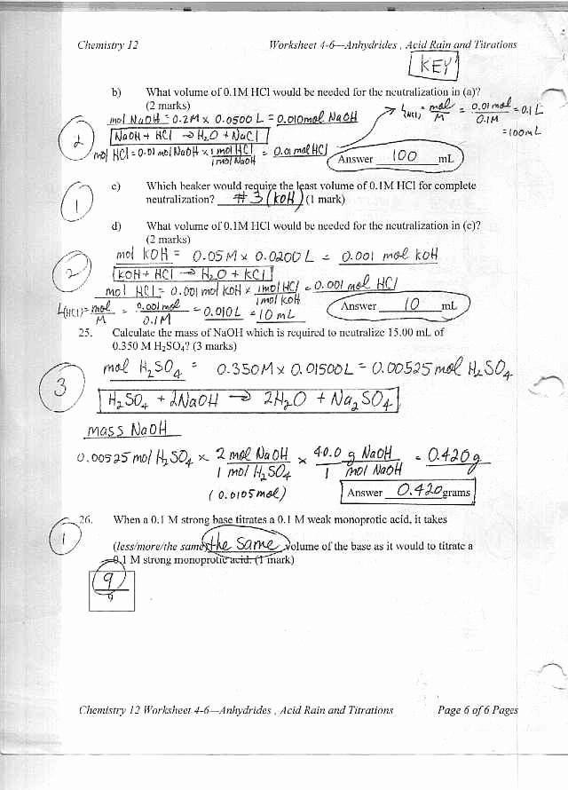Nuclear Chemistry Worksheet Answer Key Elegant 14 Best Of Nuclear Chemistry Worksheet Answers