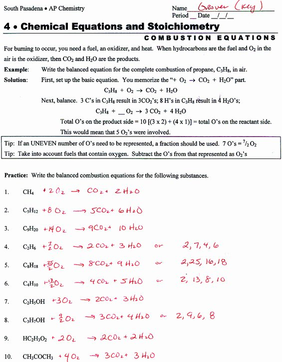 Nuclear Chemistry Worksheet Answer Key Fresh Nuclear Decay Worksheet Answers