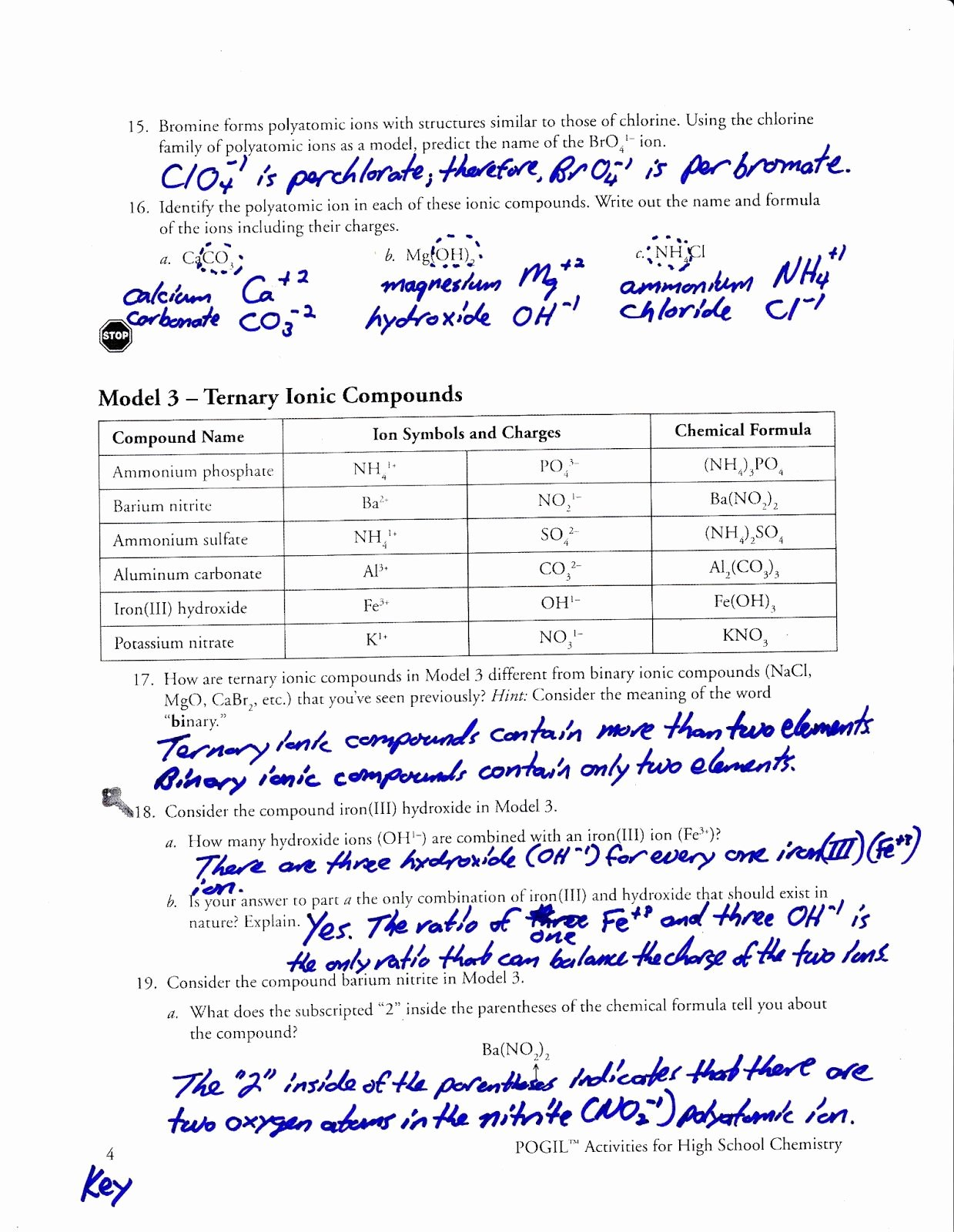 Nuclear Chemistry Worksheet Answer Key Luxury Nuclear Chemistry Worksheet K Answer Key