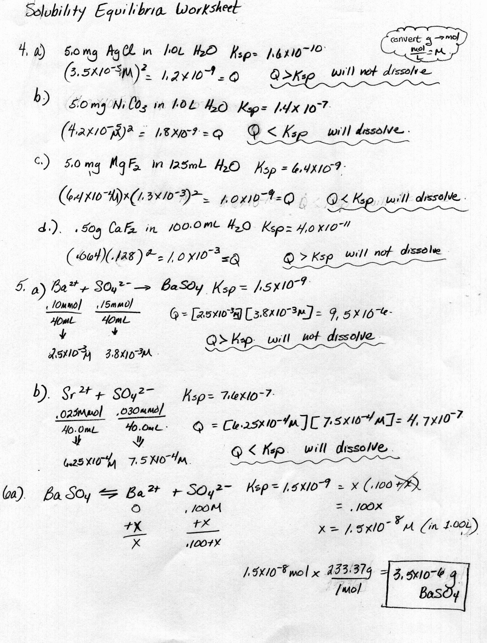 Nuclear Chemistry Worksheet Answer Key New Nuclear Chemistry Worksheet Key