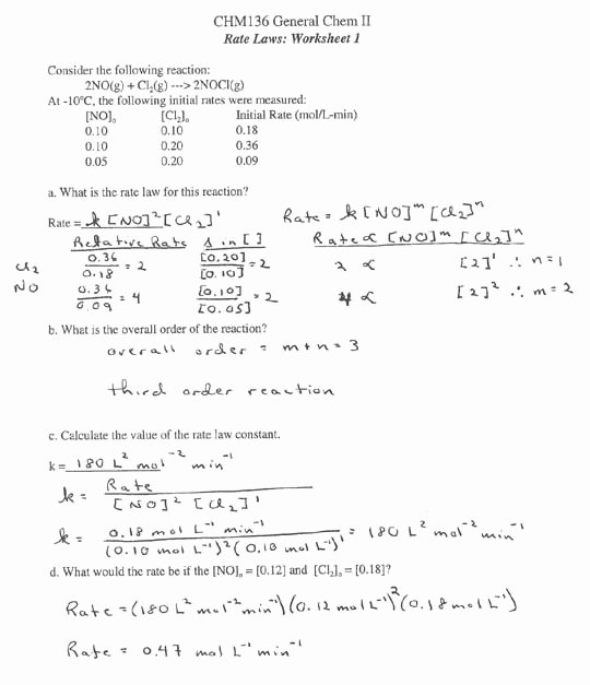 Nuclear Decay Worksheet Answers Inspirational 15 Best Of Nuclear Chemistry Worksheet Answer Key
