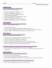Nuclear Decay Worksheet Answers Key Awesome Nuclear Decay Equation Balancing Worksheetanswerkey