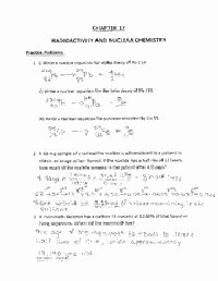 Nuclear Decay Worksheet Answers Key Elegant 17 Best Of Creating Goals Worksheet Smart Goal