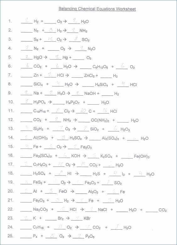 Nuclear Equations Worksheet Answers Fresh 24 Unique Balancing Nuclear Equations Worksheet Answers