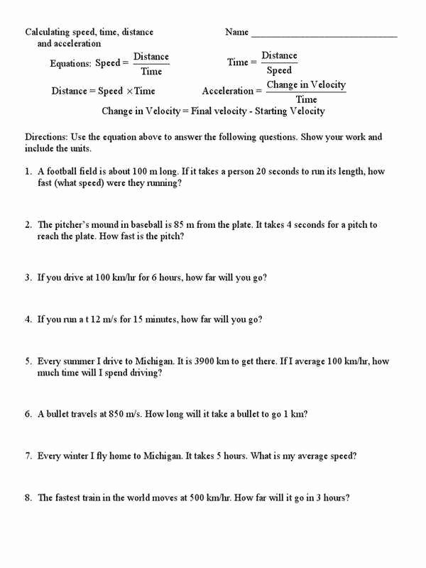 Nuclear Equations Worksheet Answers Inspirational Nuclear Equations Worksheet