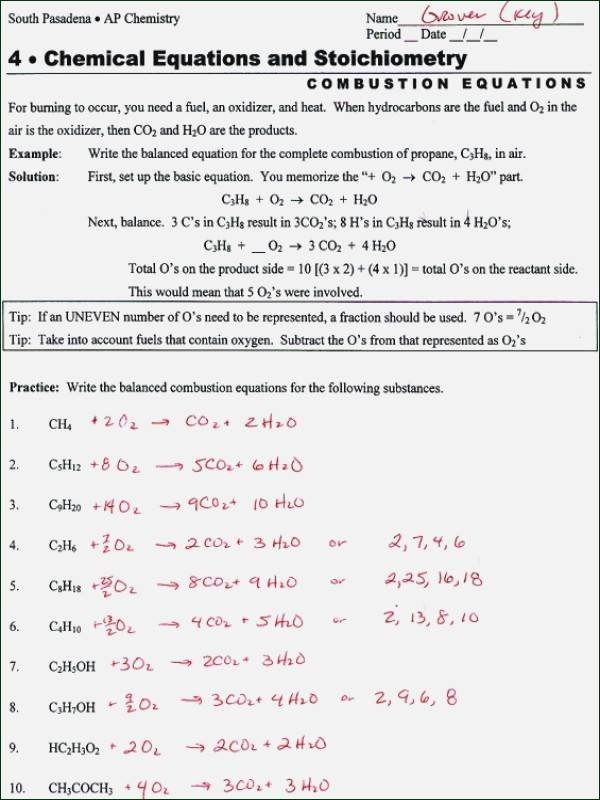 Nuclear Equations Worksheet Answers Unique Nuclear Reaction Worksheet Answers