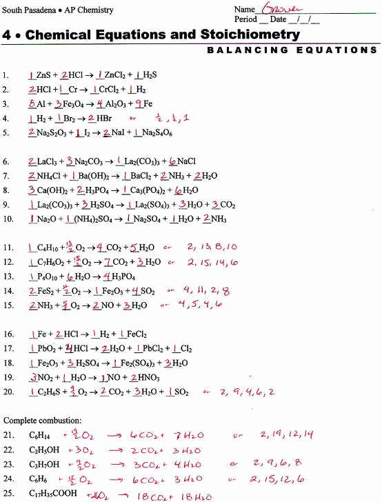Nuclear Reactions Worksheet Answers Lovely Nuclear Reactions Worksheet