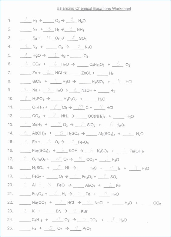 Nuclear Reactions Worksheet Answers New 24 Unique Balancing Nuclear Equations Worksheet Answers