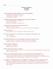 Nucleic Acids Worksheet Answers Luxury 311c F07 L9ol Nucleic Acids Dna Rna Information Flow Dna